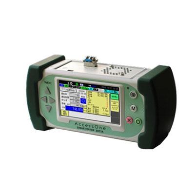 光・通信測定器
