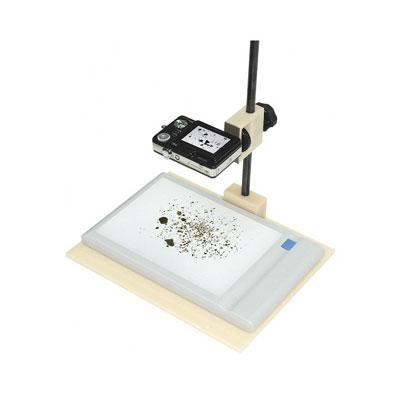 粒度管理測定器
