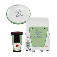 GNSS受信機