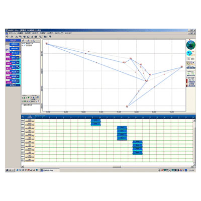 GPS/GNSS オプション