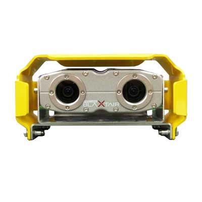 車両カメラ