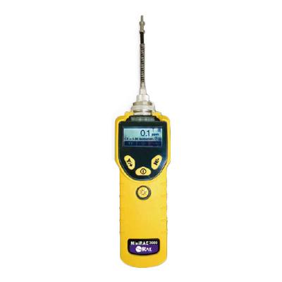 VOC測定器(ガス)