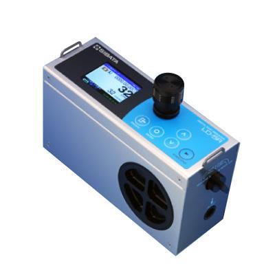 環境測定器