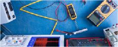 計測器の校正・修理サービス