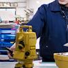 ISO9001品質方針