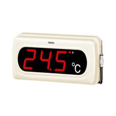 温湿度計測