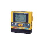 マルチ型ガス検知器 XA-4400-2