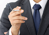 受動喫煙の防止対策受動喫煙の防止対策