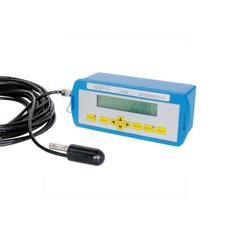 河川用電磁流速計 AEM1-D