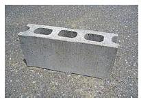 空洞ブロックとは?