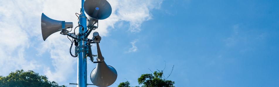 現地調査の効率を向上させるプラント・工場で3Dスキャナーを活用した事例を大公開!