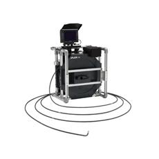 工業用ビデオスコープ IPLEX YS