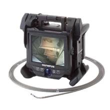 工業用ビデオスコープ IPLEX NX φ6.0mm