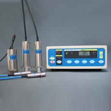 超音波測定器