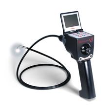先端可動式ビデオ内視鏡 3m VJ-3/STR φ6.9mm