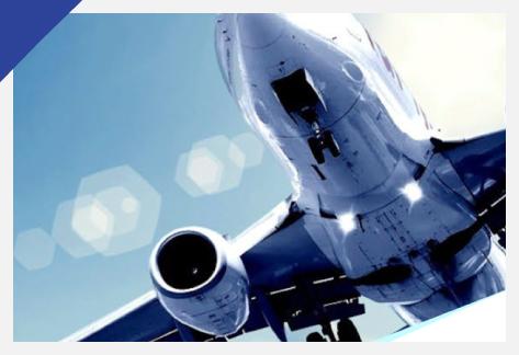 海外計測事情やレンタル活用事例を掲載した海外レンタルガイド