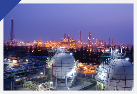 現場の安全対策&事故防止に。『ガスの基礎知識』