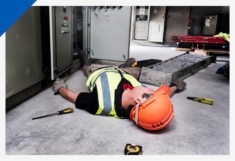 イマドキの安全管理は賢くレンタルで!4つの安全管理とリスクアセスメントに役立つ対策機器