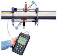 計測器インストラクション:検査方法の考案、操作方法のレクチャー、実測から誤差の考察