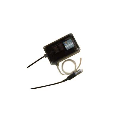 D1水位A D1-001A(ログ電子)|コンサル業にオススメの計測器