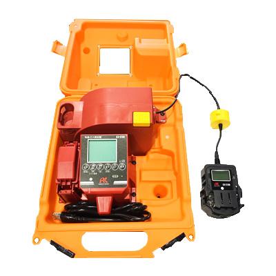 作業用有害ガス検知器GX-2100A