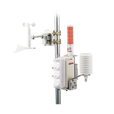 クラウド型環境センサー WEATHERYWEF-DS01