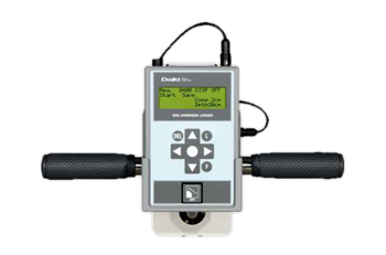 GPS表示器仕様