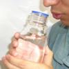 (2)臭気検査