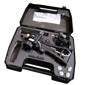 PV411A Druck 多機能ハンドポンプ