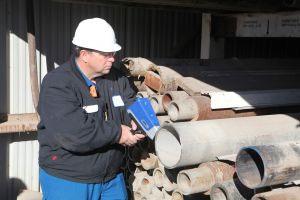 米国では、配管用パイプや部品は厳しい規制のもとで管理されています