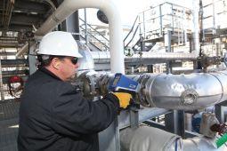 米国石油業界(API)の推奨方法