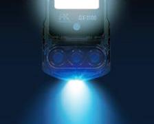 安装LED灯