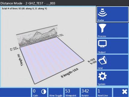 クイック3D使用例