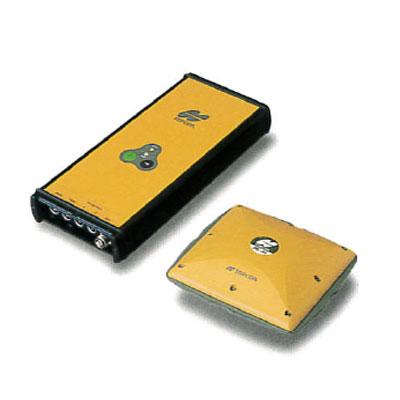 グロナス対応GPS受信機LEGACY-E+GGD