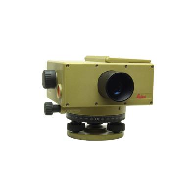 デジタルレベル(電子)NA3003