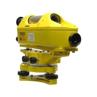 レーザー照準器(半導体)EB500R