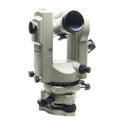 光学セオドライトTM20ES