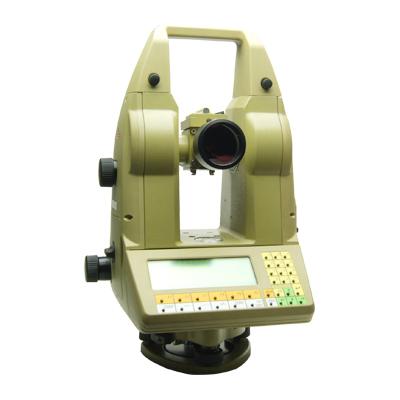 電子セオドライト(モーター式)TM1800
