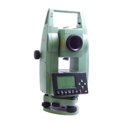 ノンプリレーザーTSTCR305J