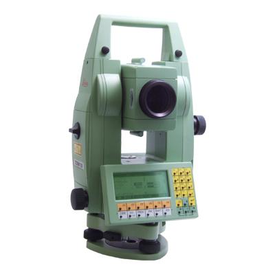 ノンプリモーターステーションTCRM1103