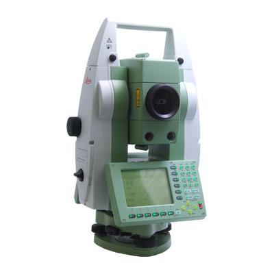 自動視準トータルステーションTCRA1203R300