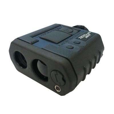 レーザー距離計TruPulse360R
