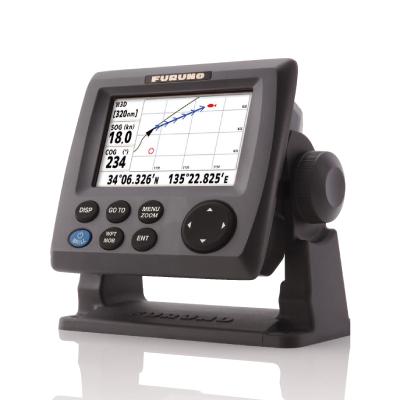 GPS航法装置GP-33