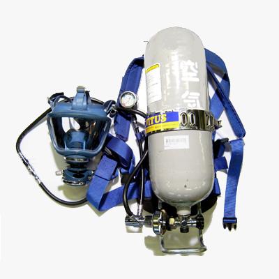バイタス空気呼吸器843HV-S