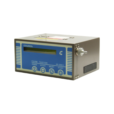 ホルムテクターXP-308B