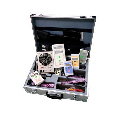静電気計測管理セットNK-2A