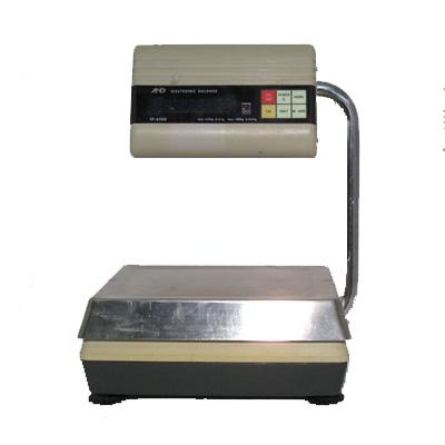 電子天秤FP-6200