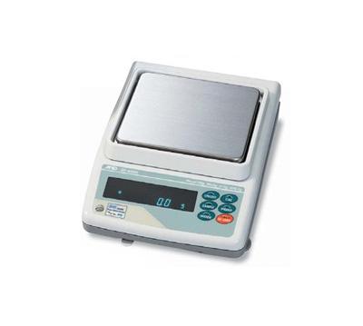 電子天秤GF-3000