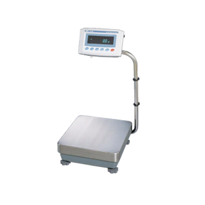 電子天秤GP-100K