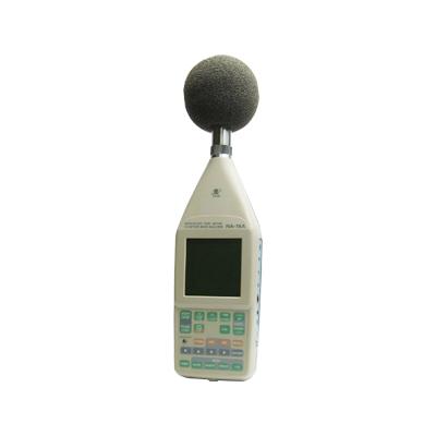 低周波音レベル計NA-18A